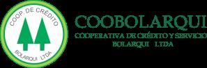 Coobolarqui